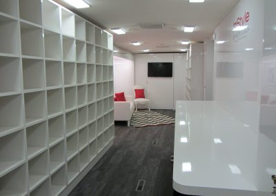 instyle interior middle