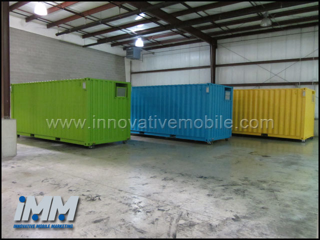 marketing-event-container-pods-1