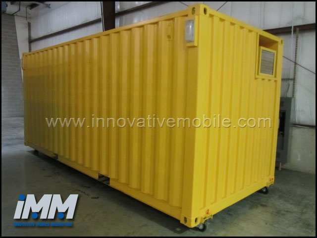 marketing-event-container-pods-2