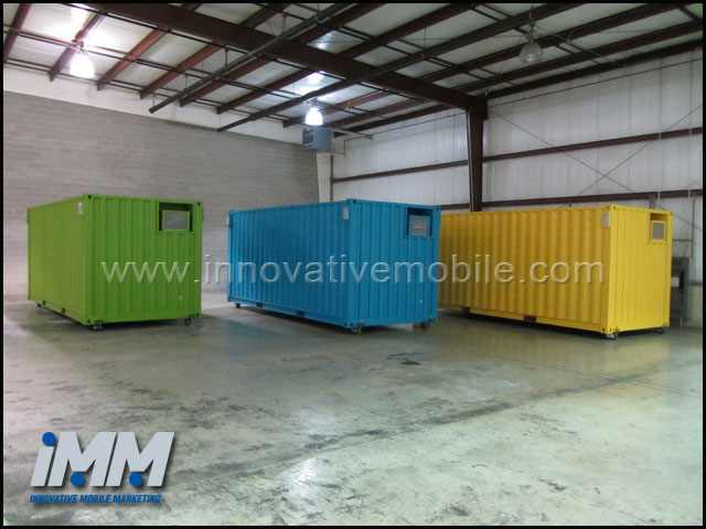 marketing-event-container-pods-3