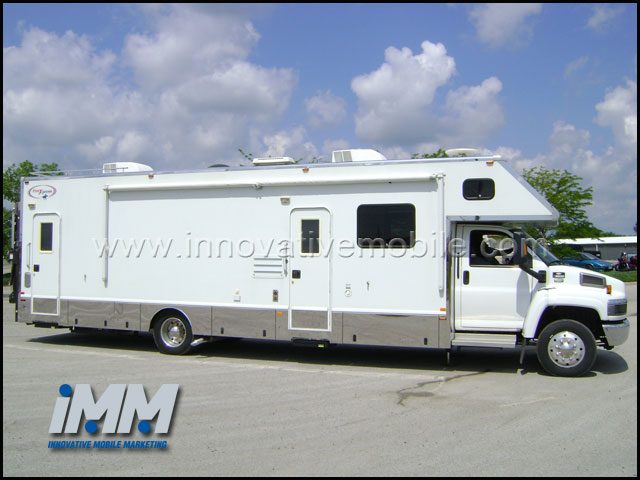 rv-event-hauler-2